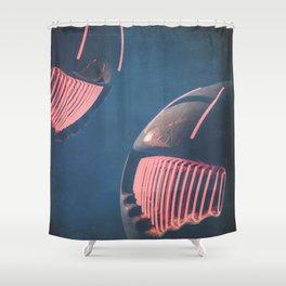 hi. Shower Curtain