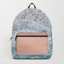 Sea 11 Backpack