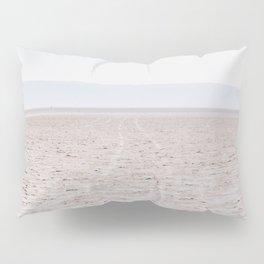 2 WHEELS Pillow Sham