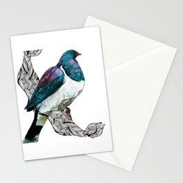 kereru Stationery Cards