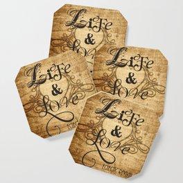 Life & Love Coaster