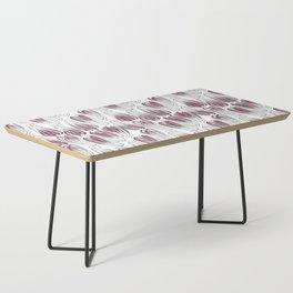 radicchio Coffee Table