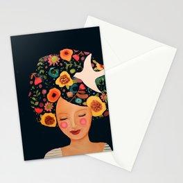 rosarita Stationery Cards