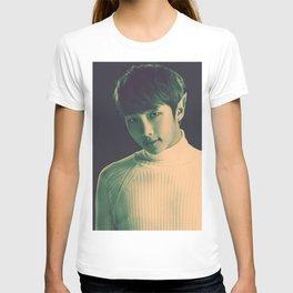 YNWA Elf Namjoon T-shirt