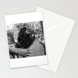 Stories Stationery Cards