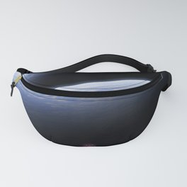 To The Stars Fanny Pack