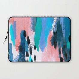 Stonewall Laptop Sleeve