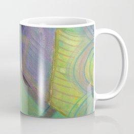 Flicka Flicka Flicka Coffee Mug