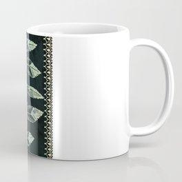 The Dreaming Tree II Coffee Mug