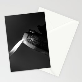 Hierarchy Stationery Cards