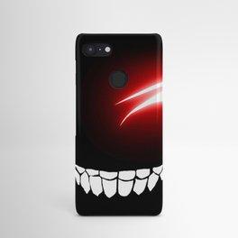 Berserk Android Case