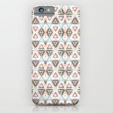 Acostada Slim Case iPhone 6s