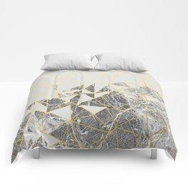 Ab Marb 2 Comforters