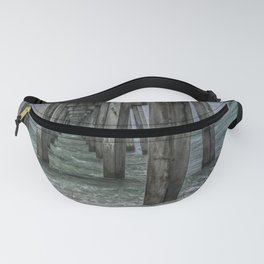 Pier Pressure Fanny Pack