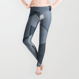 Poly Leggings
