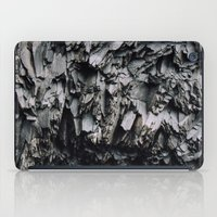 iceland iPad Cases featuring iceland by Anna Levina