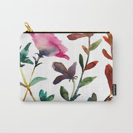 Garden Play 2 Carry-All Pouch