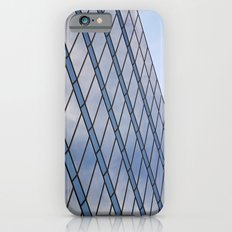 433 Reflections 2 Slim Case iPhone 6s