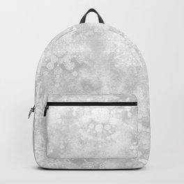 Snowflake Snowstorm Backpack