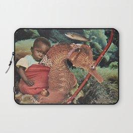 Waterbaby Laptop Sleeve