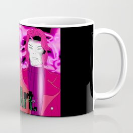ART Coffee Mug