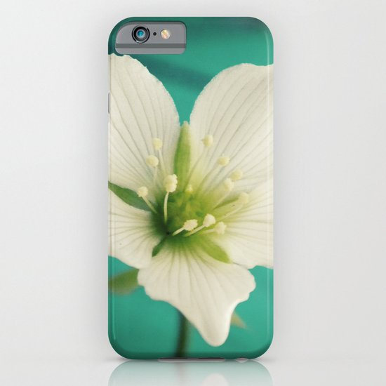 Venus iPhone & iPod Case