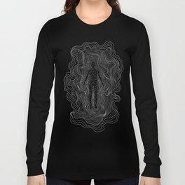 Eternal pulse Long Sleeve T-shirt