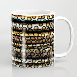 In Jungle Coffee Mug