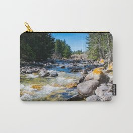 River Calm 3 Carry-All Pouch