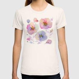 summer life T-shirt