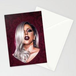 Mother Monster - Oscars Stationery Cards
