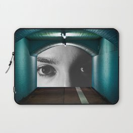 406 Laptop Sleeve