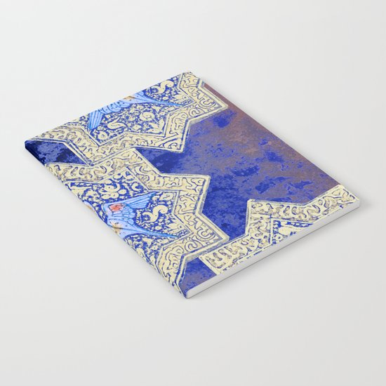 Oleum philosophorum Notebook