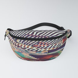 AUGMR Fanny Pack