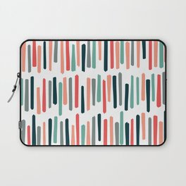Autumn Books Laptop Sleeve