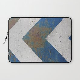 All right Laptop Sleeve