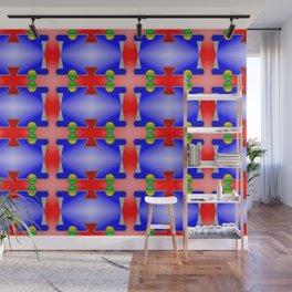 Workfun ... Wall Mural