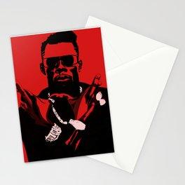 SHABBA Stationery Cards