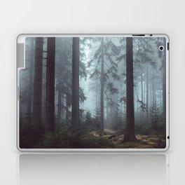 Dreamy Journey Laptop & iPad Skin