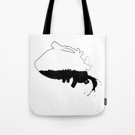 Best By... Tote Bag