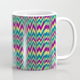 Party Hard Coffee Mug
