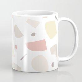 Cut Forms Coffee Mug