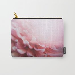 The Petals Carry-All Pouch