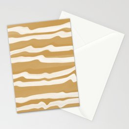 Valencia Lines Stationery Cards