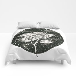 nature&space Comforters