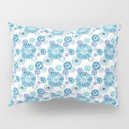 Moroccan Mash Up Pillow Sham