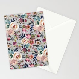 Dusty Rose Vol. 4 Stationery Cards