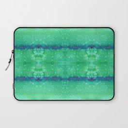 Submerged Laptop Sleeve