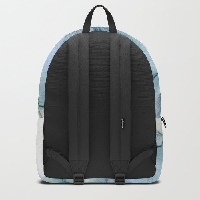 The Dreamer Backpack