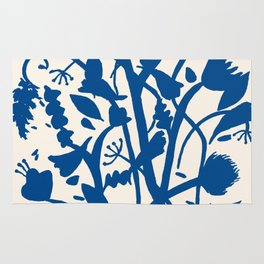 Gifts from Matisse Rug
